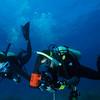 divers1_8952596098_o
