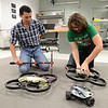 dr-luis-garcia-carrillo-works-with-a-student-to-test-unmanned-aerial-vehicles-capable-of-vertical-flight_15339103661_o