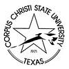ccsu-logo_14237917634_o