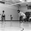 volleyball-moody-field-house_14258372593_o