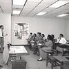 classroom_14235932602_o