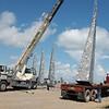 spires-installed_14051569189_o
