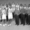 womens-basketball-02_14235954192_o