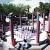 gracia-plaza-chees-game_14234920581_o