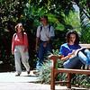 student-life-walkway_14234921161_o