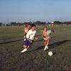 rec-sports-soccer_14215070126_o