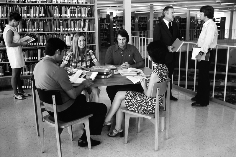 library-study-group_14238129005_o