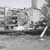 hurricane-9_14214969406_o