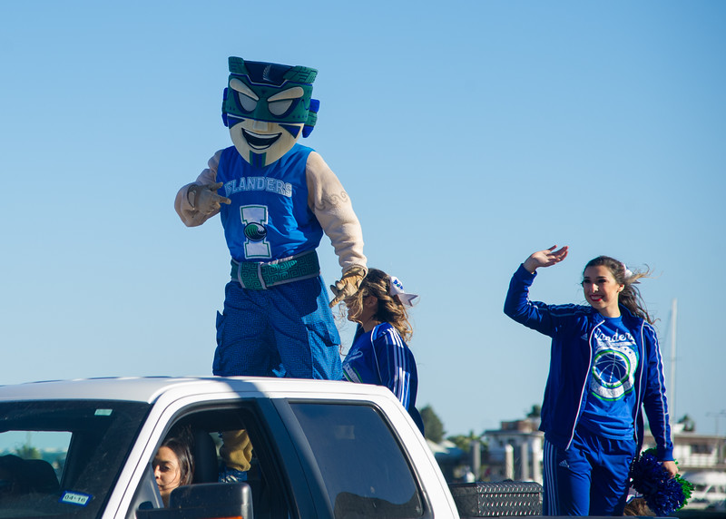 020616_HomecomingParade_LW-0872