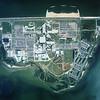 2002 Aerial