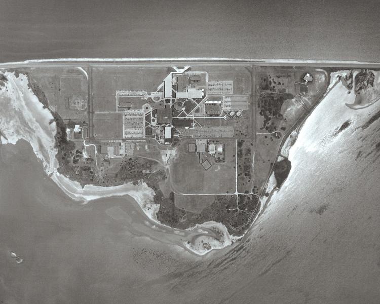 1990 Aerial