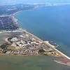 2008 Aerial