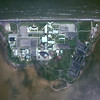 1998 Aerial