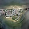 2006 Aerial
