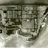 1962 Aerial