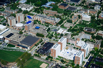 20192808_Campus Aerials-2874