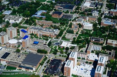 20192808_Campus Aerials-2877