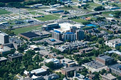 20192808_Campus Aerials-3101