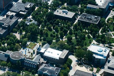 20192808_Campus Aerials-3006
