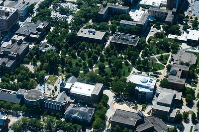 20192808_Campus Aerials-3009