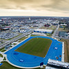 Gibson Track and Field