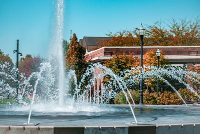 DSC_0569 Campus Scenes October 08, 2019
