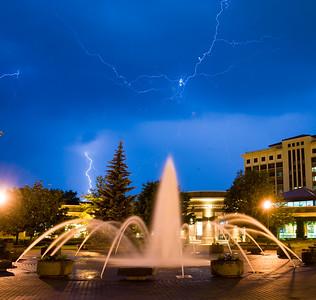2008_campus_lightning (175 of 354)