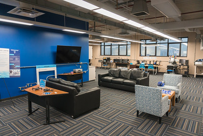 sycamore Innovation Lab
