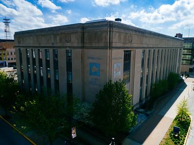 20190429_Federal Hall Aerial-0008