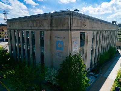 20190429_Federal Hall Aerial-0009
