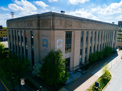 20190429_Federal Hall Aerial-0007