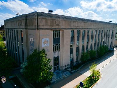 20190429_Federal Hall Aerial-0014