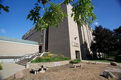 Campus 78