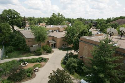 rooftop 036