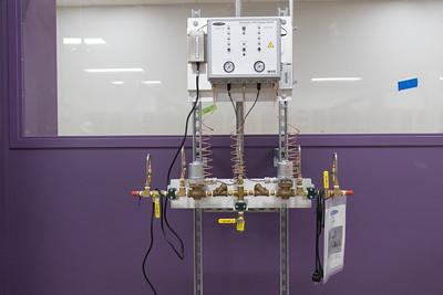Lab-15