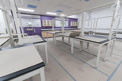 Lab-14