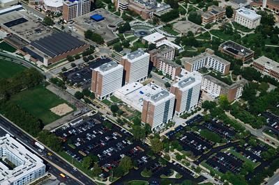 20192808_Campus Aerials-2867