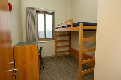 Suites18-10