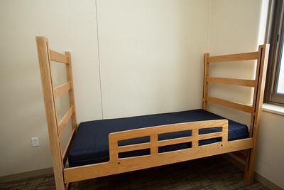 Suites18-33