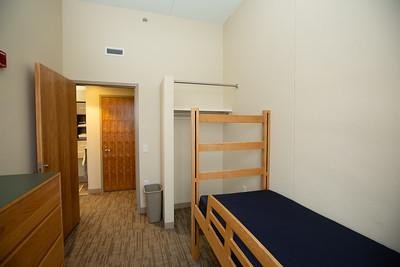 Suites18-34