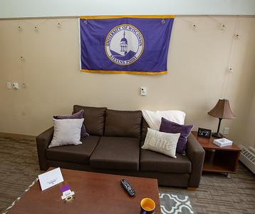 Suites18-5