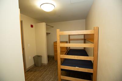 Suites18-37