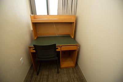 Suites18-36