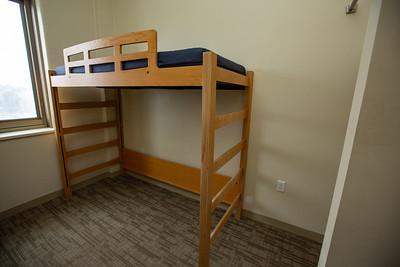 Suites18-12