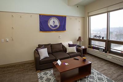 Suites18-4