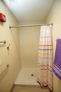 Suites18-42