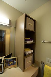 Suites18-46
