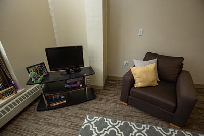 Suites18-9