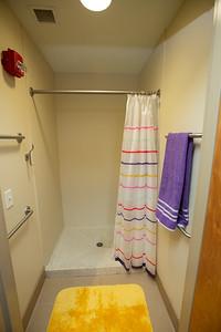 Suites18-40