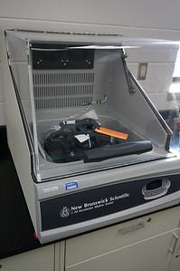 DSC01335